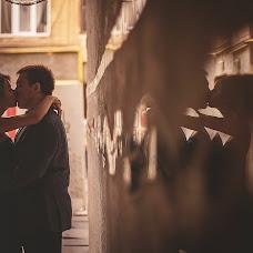 Wedding photographer Viktoriya Yaskiv (OwlViktory). Photo of 05.05.2014