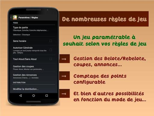 Belote Andr  screenshots EasyGameCheats.pro 3