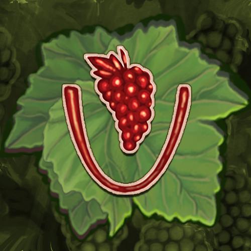 Viticulture 7