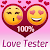 Love Tester - Find Real Love file APK Free for PC, smart TV Download