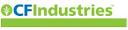 Cf Industries Holdings