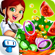 My Salad Bar - Healthy Food Shop Manager (game)