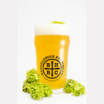 BarrelHouse Dry Hopped Lager