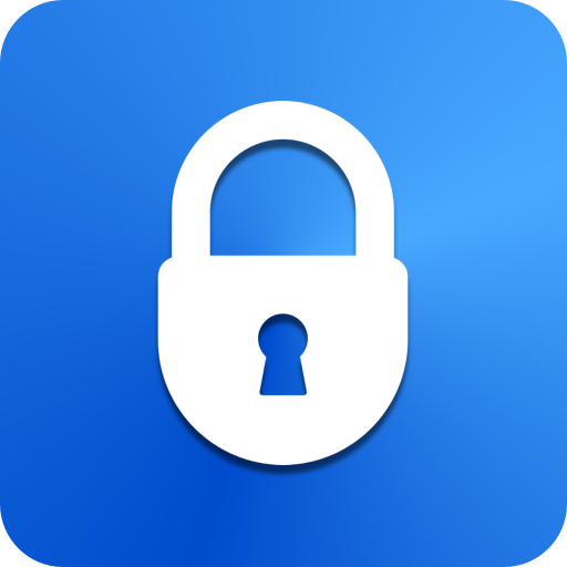 AppLocker - Lock Apps PIN, Pattern Fingerprint