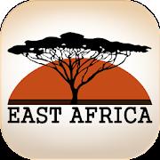 East Africa Partnership Mobile