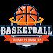 Basketball Championship(Beta) icon