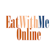EatWithMe