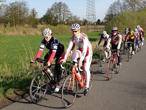 Photo: TL_Oersdorf 11.jpg