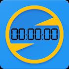 SequiTimer间隔定时器 icon