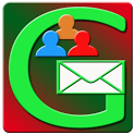 Easy Group SMS icon