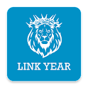 Link Year