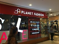 Planet Fashion photo 1