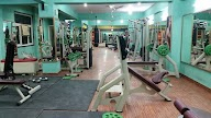 Dumbells & Dreams Gym It's Good Gym Here photo 1