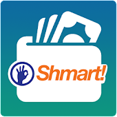 Shmart Wallet Recharge & Pay APK for Ubuntu