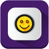 My Emoji & Smileys Art Camera