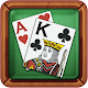 Solitaire Collection - Klondike, Spider & FreeCell cover