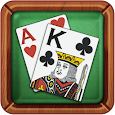 Solitaire Classic Collection icon