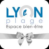 Lyon Plage