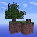 Mod Skyblock for MCPE icon