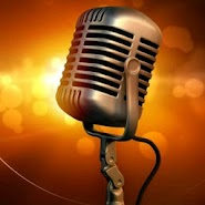 Nepali Karaoke 1 4 0 latest apk download for Android • ApkClean