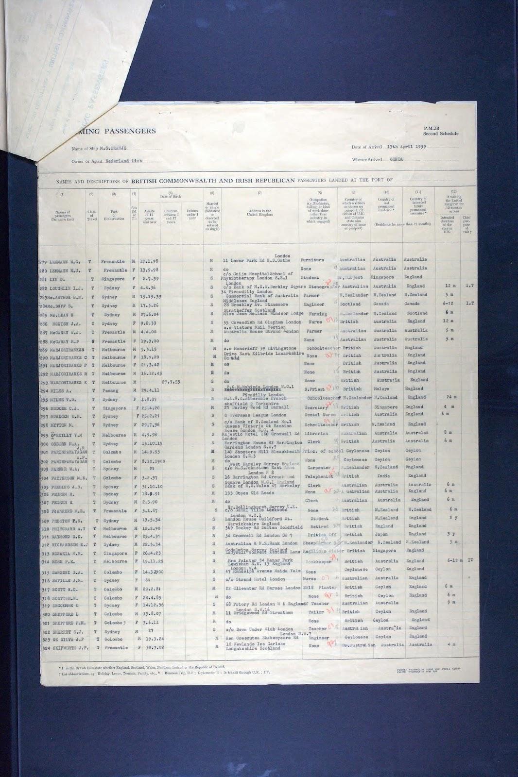 C:\Users\Main user\Documents\Ancestry\Dadaji\Anton Ships\Anton Miles Passage to England 1959.jpg