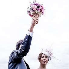 Wedding photographer Tony Limeres (limeres). Photo of 13.01.2016