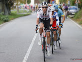 """Beloftevolle Nederlander vertelt anekdotes: """"Wellens kende mij echt niet"""" en """"Niels Albert was een renner naar mijn hart"""""""
