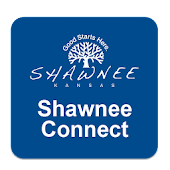 Shawnee Connect