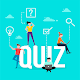 Download Sikhism Quiz For PC Windows and Mac