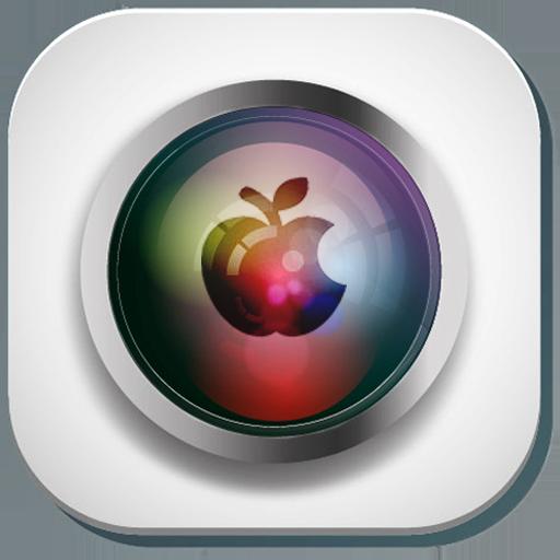 icamera OS 10 11