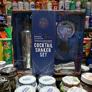 Cocktail Kit Set