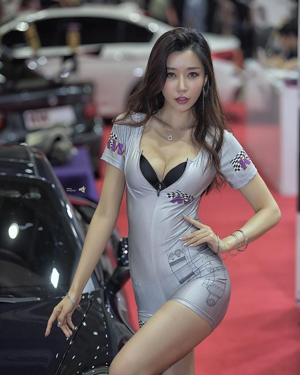 jung33