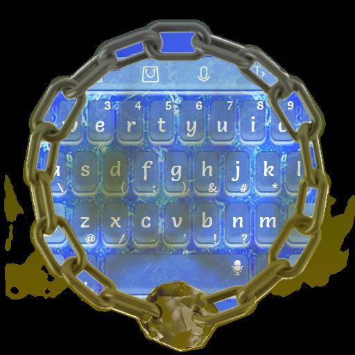 个人化の水の抱擁 TouchPal LOGO-記事Game