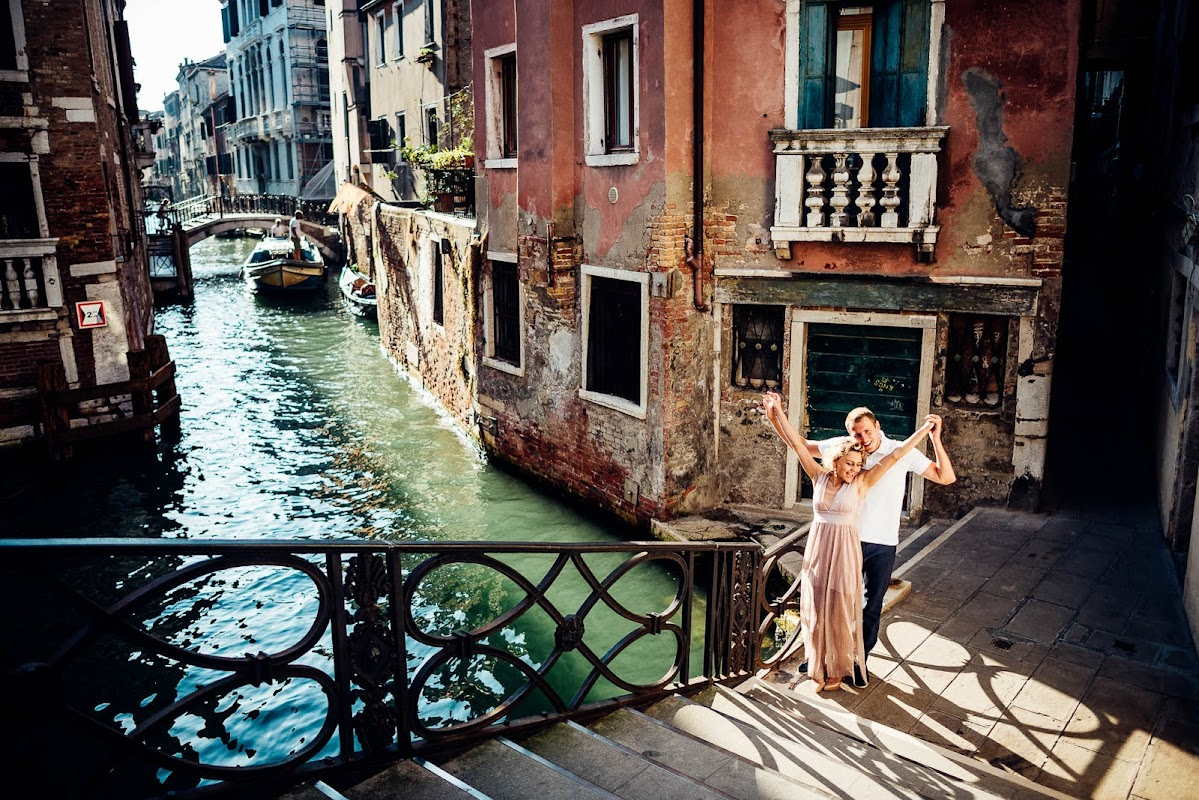 таких украдиных работа фотографом в италии сфере