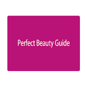 Perfect Beauty Guide