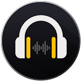 Music Player  (iPlay Music & Swipe Music Player)