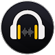 Music Player by Galaxy Apps Studio APK