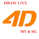 Live 4D Results... for PC-Windows 7,8,10 and Mac