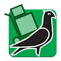 Paddy Sale icon