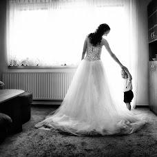 Wedding photographer Ludwig Danek (Ludvik). Photo of 01.03.2019