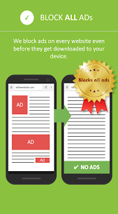 Private Browser & Incognito Browser App Download For Android 1
