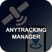 Anytracking RV Manager