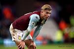 Aston Villa behoudt perfect rapport in de Premier League na vlotte overwinning tegen Fulham
