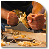 Woodworking Lessons