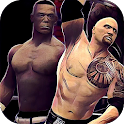 Videos For WWE Wrestling icon