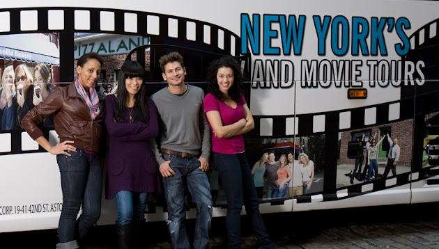Https Onlocationtours Com Tour Central Park Tv Movie