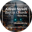 Alfred Street Baptist Church icon