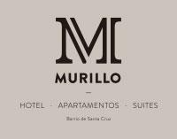 Hotel Murillo Centro Sevilla | Web Oficial