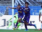 Beerschot wint ook de tweede match van de promotiefinale tegen Oud-Heverlee Leuven