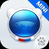 App Baidu Browser Mini(Small&&Fast) apk for kindle fire